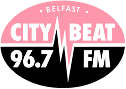 Citybeat 1996a