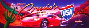 Crusnu21