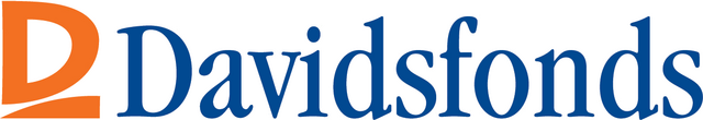 File:Davidsfonds logo.png