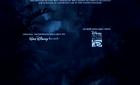 Disney Interactive Tarzan 1999 Ending Credits Logo