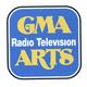 GMA logo 1980