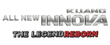 Innova-logo-detail-356x113-rev