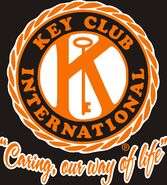 Key-club-logo2