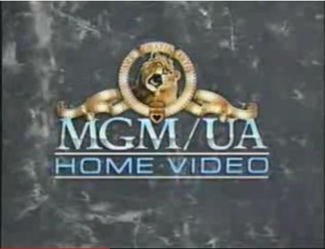 MGM Home Entertainment   Moviepedia   Fandom powered by Wikia