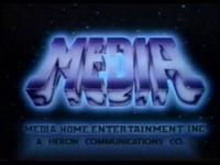 Media1984