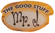 MrJJuicelogo-The Good Stuff