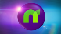 Newsround logo