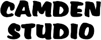 Psygnosis Camden Studio