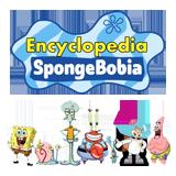 SpongeBobiamonobooklogo2