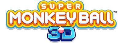 Super-Monkey-Ball-3D-Logo-Header