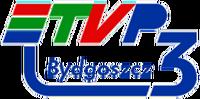 TVP3Bydg2000
