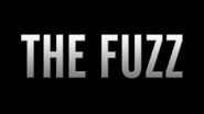 The Fuzz Movie Logo