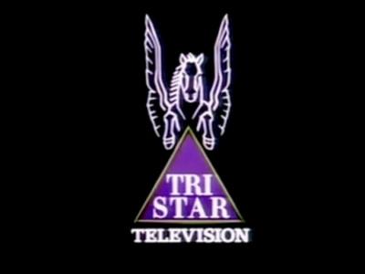 File:TriStarTelevision1st.jpg