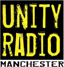 UNITY RADIO - Manchester (2009)