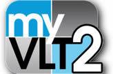 File:WVLT 8.2.jpg