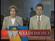 Wiadomosci94
