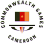 Cameroon at the Commonwealth Games