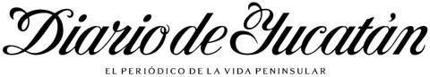 Diariodeyucatan-nuevo