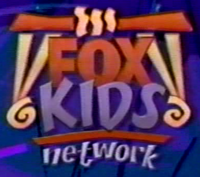 Fox-kids-96-na-logo