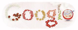 File:Google The Laba Rice Porridge Festival.jpg