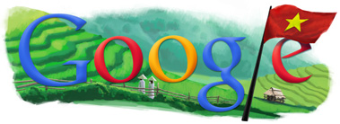 File:Google Vietnam National Day.jpg