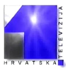 File:HRT1 (former2alternative2).PNG
