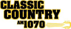 KFTI Classic Country 1070 AM