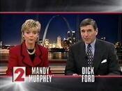 KTVI 2 news ids 1995 3