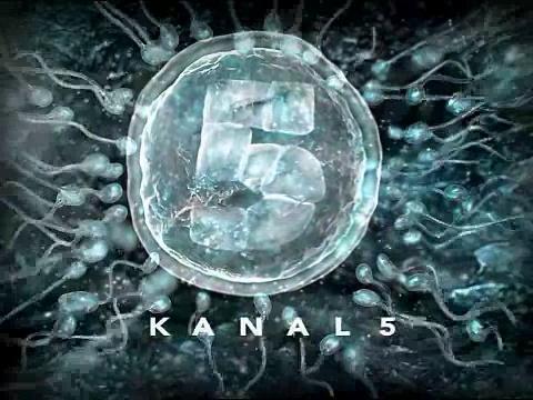 File:Kanal 5 ident sperm.jpg