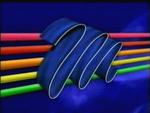 M-Net 1986