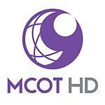 MCOT logo new