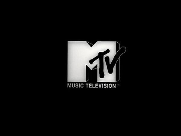 File:MTV logo.jpg