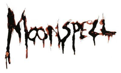 Moonspell logo 02