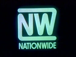 Nationwide stills a