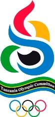 Noc tan official emblem thumb-copie