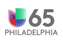 Philadelphia 218x149