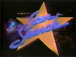 Starsearch3
