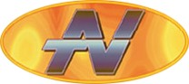 File:TV Nova.jpg