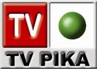 TV Pika