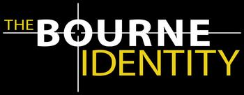 The-bourne-identity-movie-logo