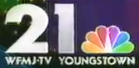 File:WFMJ1986Ch21.png
