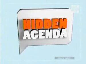 --fILE-Hidden Agenda Pic 1.jpg-center-300px--