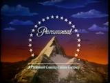 1492 Conquest of Paradise (1992)