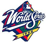 150px-1998 World Series
