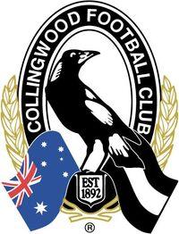 Collingwood 2004-