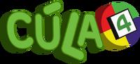 Cula 4 logo