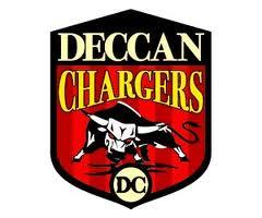 Deccan09