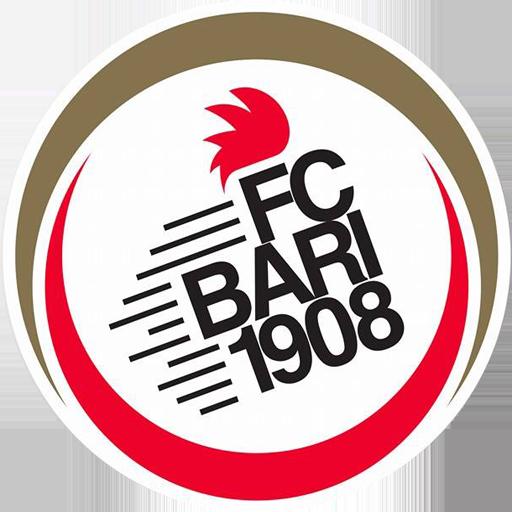 http://vignette2.wikia.nocookie.net/logopedia/images/0/0d/FC_Bari_1908_logo.png/revision/latest?cb=20140712200140
