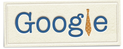 File:Google Father's Day 2011.jpg