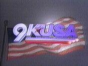 Kusa generic promo 1984a